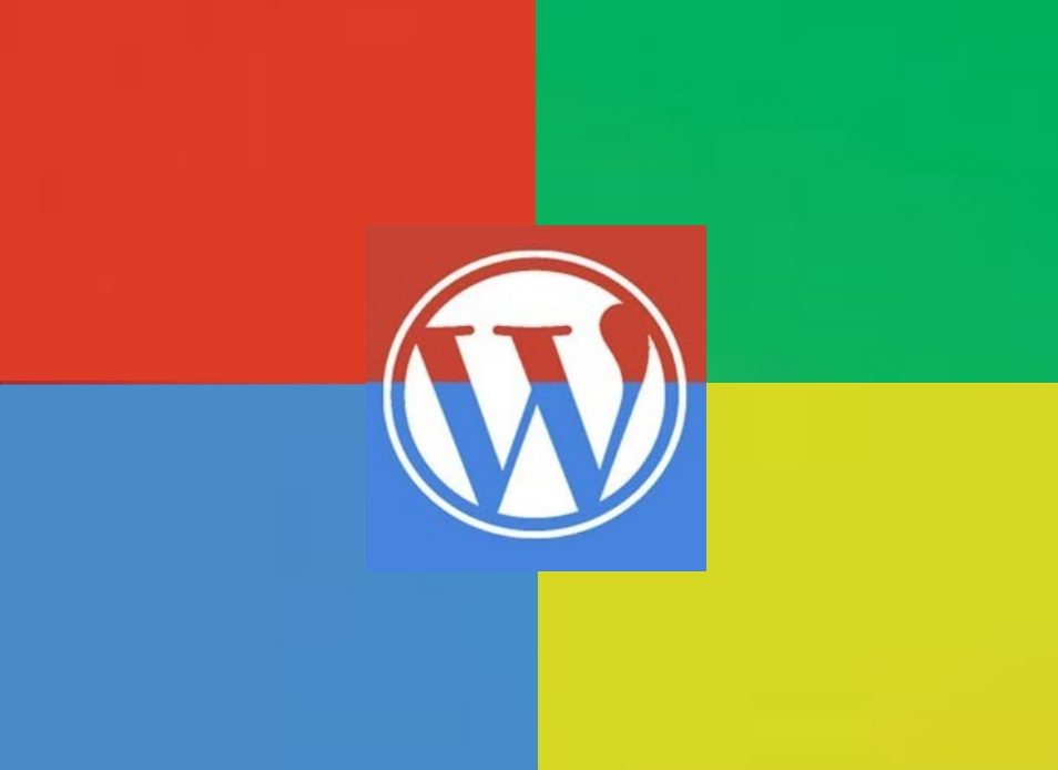 Google запустил плагин Site Kit для WordPress